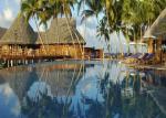 Vilu Reef Hotel