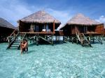 Veligandu Island Hotel
